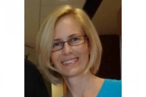 Katarina Kulhankova, PhD